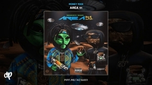 Area 51 BY Money Man